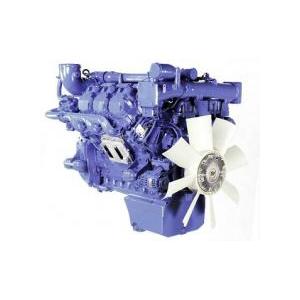 Двигатель Deutz TCD2015V6