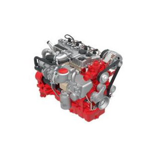 Двигатель Deutz TD 2.9 L4