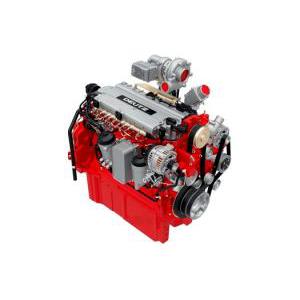 Двигатель Deutz TCD 4.1 L4