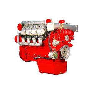 Двигатель Deutz TCD 16.0 V8