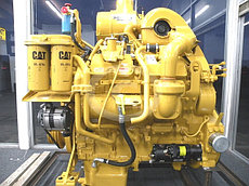 CFN 3408