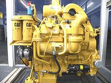 Двигатель CFN 3408