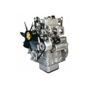 Дизельный двигатель Perkins 403D-07G