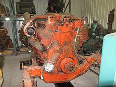 Модель 12V149TT