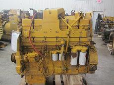 Модель KT1150C-450 (KT19)