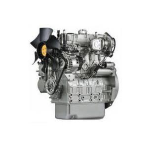 Дизельный двигатель Perkins 404D-22TA IOPU