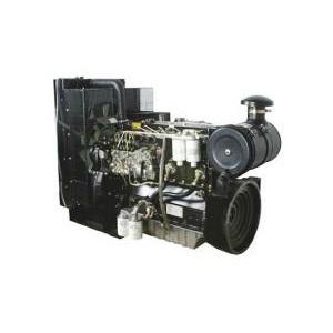 Дизельный двигатель Perkins 1006TG1A
