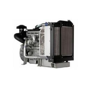 Дизельный двигатель Perkins 1104D-44T IOPU
