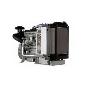 Дизельный двигатель Perkins 1104D-44TA IOPU
