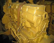 Модель 3406