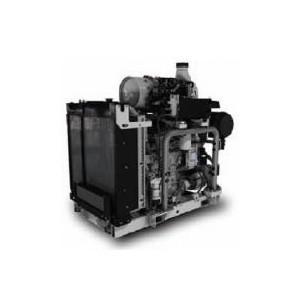 Дизельный двигатель Perkins 1206E-E70TTAG4