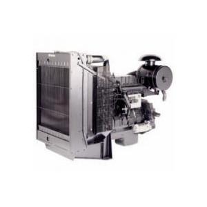 Дизельный двигатель Perkins 1306C-E87TAG3