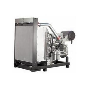 Дизельный двигатель Perkins 2206C-E13TAG2