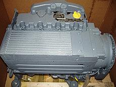 Двигатель DEUTZ BF4L2011