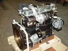 Двигатель Caterpillar 3044С