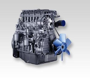 Запасные части на дизельные двигатели Deutz 912, 914, L 2011, M 2011, 2012, 1013, 1015, 912 W, Алматы