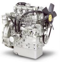 Дизельные двигатели Perkins 404D-22, 404D-22T, 404D-22TA, 404F-E22T, 404F-E22TA, 854E-E34TA, 854F-E34T, Алматы