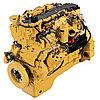 Дизельный двигатель Caterpillar C 7, фото 3