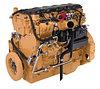 Дизельный двигатель Caterpillar C 7, фото 4
