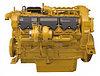 Двигатель Caterpillar C32, фото 2