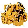Двигатель Caterpillar 3114, 3116, 3126, 3176, 3304, 3306, 3406, 3408, 3412, Алматы, фото 3