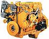 Двигатель Caterpillar 3114, 3116, 3126, 3176, 3304, 3306, 3406, 3408, 3412, Алматы, фото 6