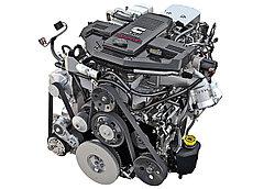 Запасные части на двигатель Cummins QSC 8.3, KTA 19, QSK 19, KTA 38, KTA 50, QSK 45, QSK 60, ISB 4.5, Алматы