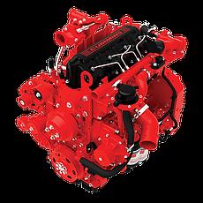 Запасные части для двигателя Cummins ISF, QSB, B 5.9, QSC, 6 CT, C 8.3, ISM, ISX, QSL, QSM, QSK, M 11, Алматы