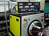 Продается стенд по ремонту топливной аппаратуры, фото 2