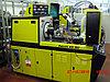 Продается стенд по ремонту топливной аппаратуры, фото 3