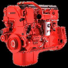 Двигатель Cummins QSV60, QSV78, QSV90, QSV81G, QSV91G, QSK60G, QSK19G, QSX15-C525, QSX15-A450, 6CTA8.3-M205