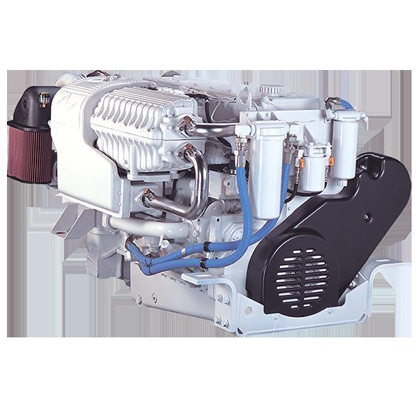 Двигатель Cummins K2000E, QSM11, QSM11-CP00E, QSM11-C, M11-C260, QSM11-C330