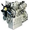 Дизельный двигатель Perkins 404С, 400D, 402D, 403D, 404D, 400F, 404F, фото 2