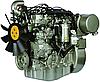 Дизельный двигатель Perkins 800С, 804С, 800D, 804D, 850E, 854E, 850F, 854F, фото 2
