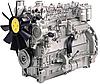 Дизельный двигатель Perkins 1000, 1004, 1006, 900, 903,1100C, 1104C, 1106C, 1100D, 1104D, 1106D, фото 3