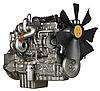 Дизельный двигатель Perkins 1200E, 1204E, 1206E, 1300, 1306, 1300 EDI, 3000, 3012, 3.152, D3.152, фото 3