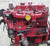 Дизельный двигатель Perkins 4.154, 4.135, 4.236, 4.248, 4.2482, T4.236, 6.354,D2500, D3900, Perkins 3024N, фото 3