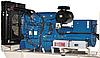 Двигатель Perkins 2306C-E14TAG2, Perkins 2306C-E14TAG3, Perkins 2006-TWG2, Perkins 2006-TG1A, фото 3