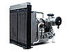 Двигатель Perkins 2806A-E18TAG3, Perkins 2806A-E18TAG4A, 2806C-E16TAG1, Perkins 2806C-E16TAG2, фото 3