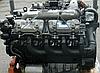 Двигатель Perkins TU33246, Perkins G1300, Perkins PJ38418, Perkins YB 50367, Perkins TV8-540, Perkins M90 4236, фото 3