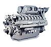 Двигатель Perkins 4008TAG2A, Perkins 4008TAG3A, Perkins 4006TAG3A, Perkins 4006 23TRS2, Perkins 4008-30TRS2, фото 3