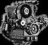Двигатель Deutz TСD2012L4, Deutz TСD2012L4, Deutz TСD2012L6, Deutz TCD2013L4 2V, Deutz TCD2013L06-2V, фото 2