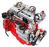 Двигатель Deutz RBV 6M-545, SBA 6M-816, Deutz SBV6M628, Deutz SBV6M628, Deutz 8 BA 816, Deutz TCD 2012-L06-2V, фото 2