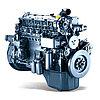 Двигатель Deutz F4L1011, Deutz F4L1011F, Deutz F4L2011, Deutz F4L413FR, Deutz F4l514, Deutz F4L912, фото 2