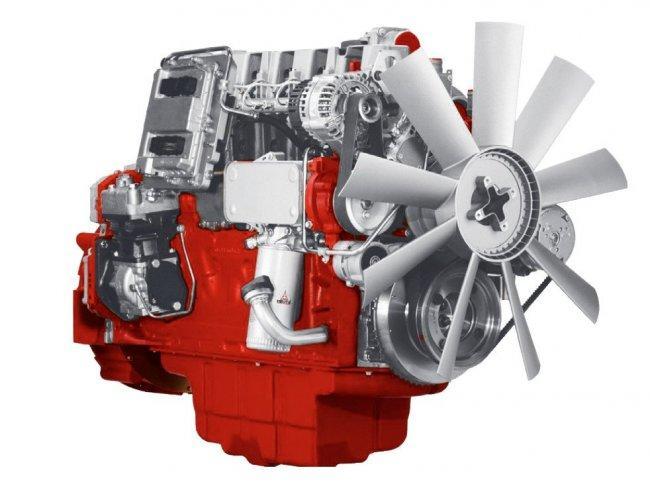 Двигатель Deutz BF6M1013C, Deutz BF6M1013E, Deutz BF6M1013ECP, Deutz BF6M1013FC, Deutz BF6M1013FC