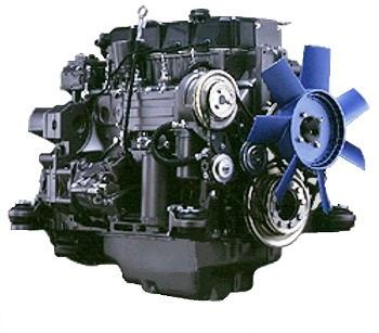 Двигатель Deutz BF6M1015, Deutz BF6M1015C, Deutz BF6M2012, Deutz BF6M2012C, Deutz BF6M716, Deutz BF8L513