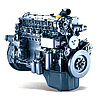 Двигатель Deutz BF6M1015, Deutz BF6M1015C, Deutz BF6M2012, Deutz BF6M2012C, Deutz BF6M716, Deutz BF8L513, фото 2
