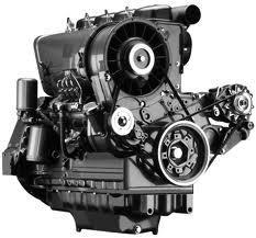 Двигатель Deutz F5L413FR, Deutz F6L 513, Deutz F6L 912, Deutz F6L 913, Deutz F6L413, Deutz F6L413FR