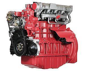 Двигатель Deutz F6L413FR, Deutz F6L413FRW, Deutz F6L413FW, Deutz F6L413V, Deutz F6L812, Deutz RBV 6M-545