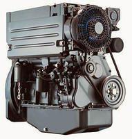 Двигатель Deutz Reintjes WUO-210, Deutz SBA 6M-816, Deutz SBV6M628, Deutz TCD 2012-L06-2V, Deutz 8 BA 816